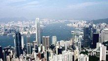 Хонконг отмени законопроекта за екстрадицията