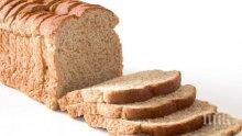 14 затворници починаха от натравяне с хляб