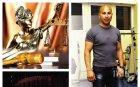 """ШУМНО ДЕЛО: Гълъбин Боевски проговори за първи път за бардака в """"Шератон"""""""