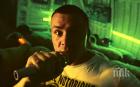 Ицо Хазарта с брутална гавра със силиконките (ВИДЕО)