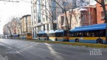 НАЗРЯВА СКАНДАЛ: Пловдив може да остане без градски транспорт