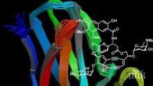 ПРОБИВ: Учени откриха универсално средство за борба с рака