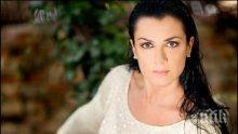 СБЪДНАТА МЕЧТА: Александрина Пендачанска ще бъде Тоска във Варна