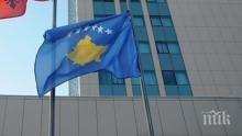 ПОРЕДЕН БАЛКАНСКИ СКАНДАЛ! Косовски парламентарист: Български разузнавачи в Скопие работят срещу страната ни