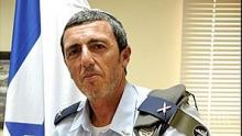Израелският образователен министър изригна: Гейовете са болни хора