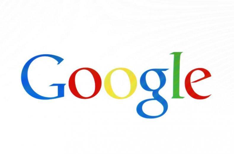 """""""Гугъл"""" призна, че ни подслушва"""