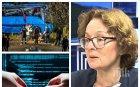 ПОД ЛУПА: Дали пробивът в НАП не е политическа провокация... Румяна Коларова с любопитна теория