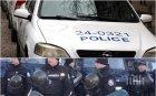 """ОТ ПОСЛЕДНИТЕ МИНУТИ: Задържани са 9 известни мутри при операция """"Респект"""" в Сандански! Сред тях са Бойко Чипонката и Крум Ейпъла"""