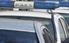 58-годишен мъж наби две непълнолетни момчета