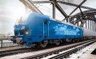 БДЖ пуска търг за 6 нови локомотива до края на годината
