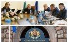 ПЪРВО В ПИК TV: Премиерът Борисов с коментар за арестувания хакер: Истински вълшебник с невероятни способности! (СНИМКИ/ОБНОВЕНА)