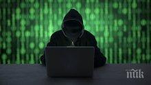 Хакерът, ударил НАП, хванат преди години след атака срещу МОН
