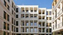 БУМ В СОФИЯ: Скъсват се да продават и купуват жилища