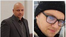 САМО В ПИК: Шеф на хакерите в България: Атаката срещу НАП е лесна дори за ученик! Неграмотността на служителите във фирми и институции отваря вратите за пробиви