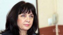 В СОФИЯ: Всеки шести кандидат за гимназия не е приет