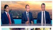 ЕКСКЛУЗИВНО: Работодателят и адвокатите на хакера Кристиян разказаха как са го закопчали ГДБОП