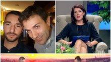 СКАНДАЛ: НПО алармира: Би Ти Ви и Венелин Петков грозно лъжат СЕМ - Жени Марчева и Антон Хекимян манипулирали в кампанията за евровота (ДОКУМЕНТИ)