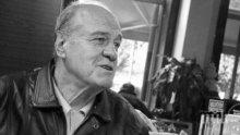 ТЪЖНА ВЕСТ: Почина баскетболната легенда Цвятко Барчовски