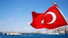 """Турция определи като """"незаконна стъпка"""" изключването на страната от програмата за F-35"""