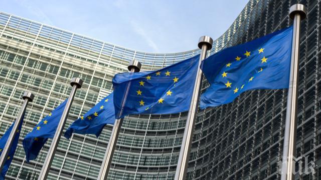 ЕК ще наблюдава всички страни-членки за спазването на върховенството на закона