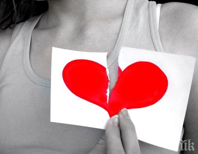 ПРОБИВ: Откриха клетки, които лекуват сърцето