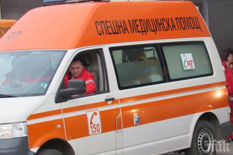 УЖАС В БАНСКО: Туристка пи бира, откриха я мъртва в хотела