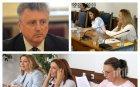 САМО В ПИК TV: Бившият член на СЕМ Иво Атанасов с разтърсващи разкрития за работата на медийните надзорници и подбора на членовете му (ОБНОВЕНА)