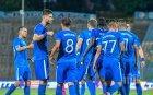ФУТБОЛНО ТОРНАДО: Важни преговори между Левски и...