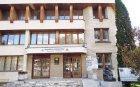 Община Велинград получава над 4 млн. лв. за строителството на социални жилища