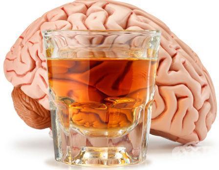 """""""Алкохолната"""" йога полезна за здравето. Вижте защо!"""