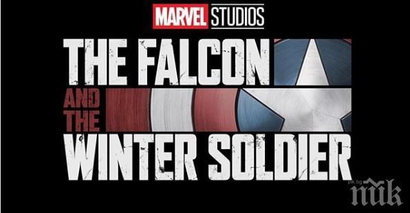 """Марвел"" прави 10 нови филма за супергерои"