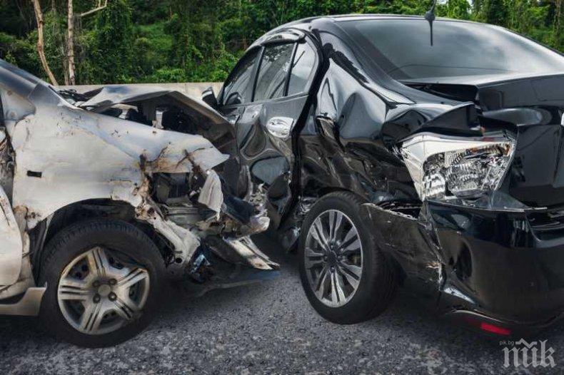 ТРАГЕДИЯ В ИТАЛИЯ: Известен собственик на автокъща е загиналият българин на магистрала А4