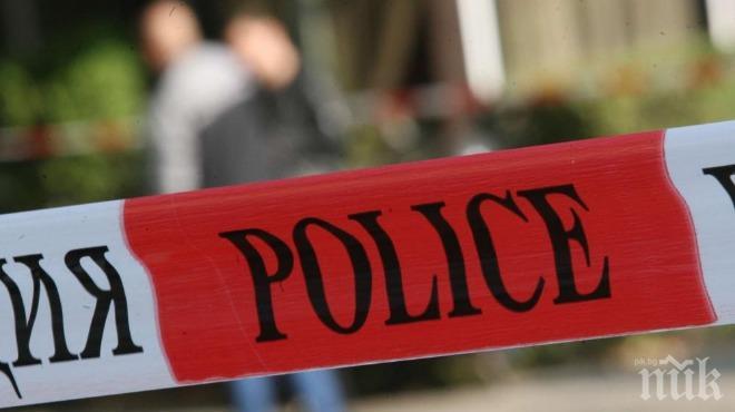 ШОКИРАЩИ ПОДРОБНОСТИ: Трупът във Варна бил разчленен - полицията работи по убийството от няколко дни