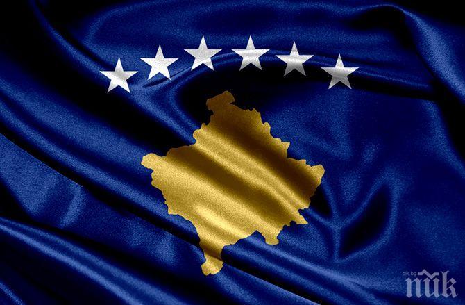 КРИЗА: Опозицията в Косово иска предсрочни избори