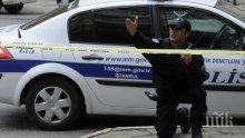 Трима българи са пострадали при катастрофа в Турция