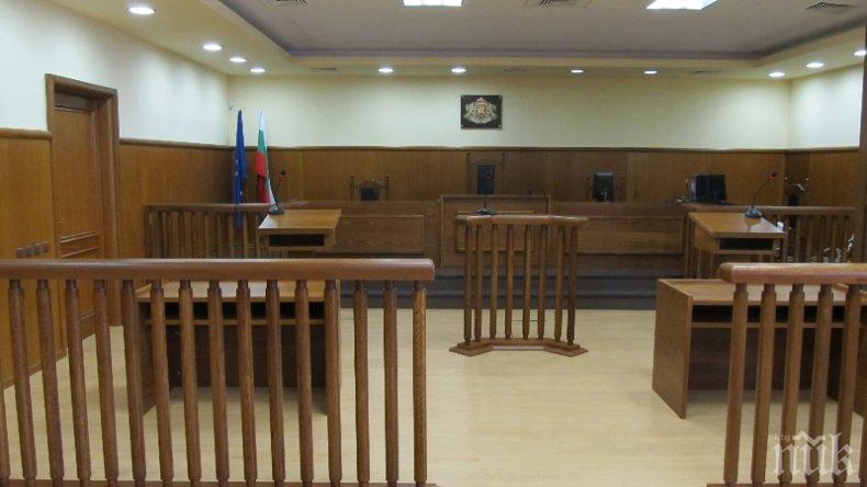 ИЗВЪНРЕДНО В ПИК! Спецсъдът подхваща бившия районен прокурор на Кнежа за длъжностно престъпление