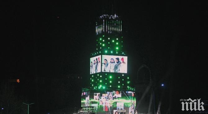 """КУЛТУРНАТА СТОЛИЦА: """"Пловдив 2019"""" похарчи 4,8 млн. лева за шест месеца"""