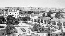 Спомени от соца: Лекувах се в 20 дни в санаториум в Хисаря за 40 лв.