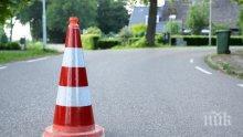 """Шефът на """"Пътна полиция"""": Контролът по пътищата е завишен с 25%"""