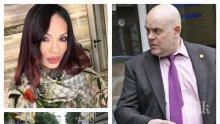САМО В ПИК: Журналистката Калина Паскалева с 10 въпроса към протестърите срещу Гешев и кой има интерес да не бъде избран за обвинител №1