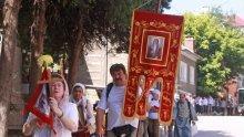ТРАГЕДИЯ: Намереният мъртъв поклонник до Рилския манастир е убит