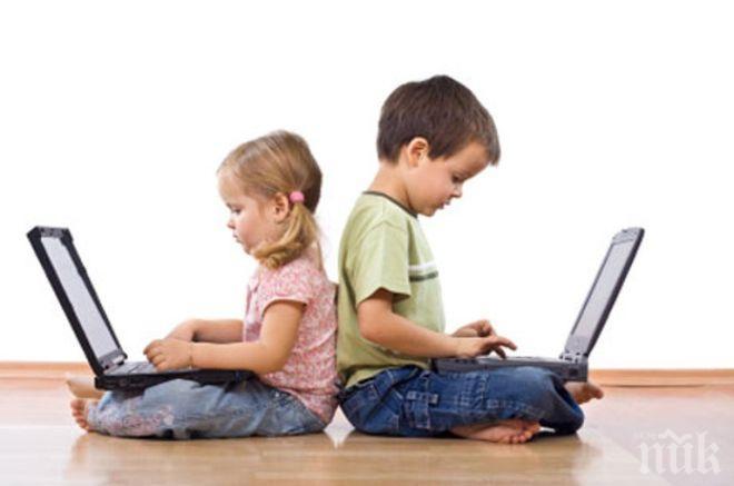 БУРНА ДИСКУСИЯ: Експерти обясниха опасна ли е 5G мрежата у нас