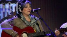 Певицата Милена Славова: Трябват ни Крумови закони