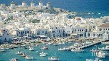 Кипър и пет страни от Източното Средиземноморие със съвместни туристически пакети
