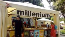 Шедьоври с до 70% отстъпка на Алеята на книгата във Варна