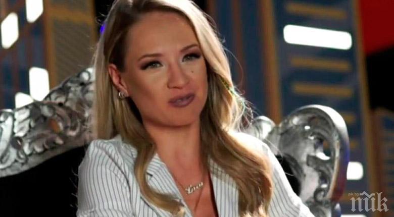Лора Караджова иска второ дете