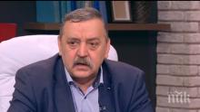 Първи случай на Западнонилска треска в България