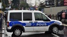 Тежка катастрофа с лодка прати в ареста френски туристи в Турция