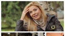 НАГЛЕЦИ: Забъркаха Ернестина Шинова в измама - рекламират съмнителни илачи с евродепутатската съпруга