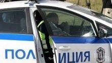 ТРЕТА ВЪЗРАСТ: 76-годишен шофьор помля 86-годишна пешеходка в Несебър